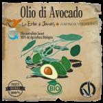 Olio di Avocado rd-500x717