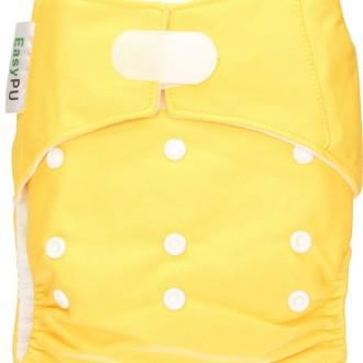 easypu-giallo