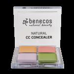 natural-cc-concealer-correttore-4-colori-benecos.jpg