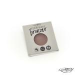 Bronzer Resplendent n. 5 - Marrone Caldo - Refill