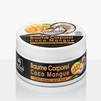 coco mangue