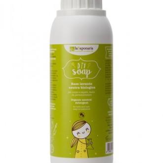 diy-soap-cosmetici-fai-da-te-per-tutti