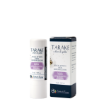 Tarake-stick-attivo-5ml