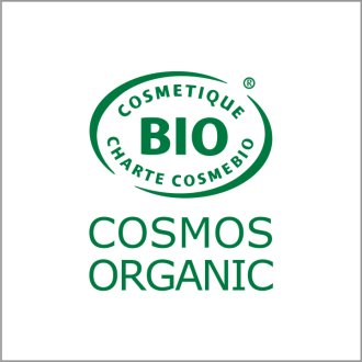 garanties-label-cosmebio-cosmos-organic.png__720x720_q70_crop_subsampling-2_upscale
