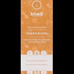 khadi-pflanzenhaarfarbe-dunkelblond-4540-kh-phf-5-de_400x400