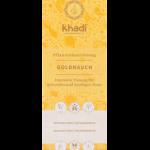 khadi-pflanzenhaarfarbe-goldhauch-4510-kh-phf-2-de_400x400
