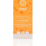 khadi-pflanzenhaarfarbe-hellblond-4520-kh-phf-3-de_400x400
