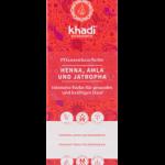khadi-pflanzenhaarfarbe-henna-amla-jatropha-4490-kh-phf-12-de_400x400