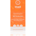 khadi-pflanzenhaarfarbe-mittelblond-4530-kh-phf-4-de_400x400