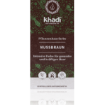 khadi-pflanzenhaarfarbe-naturliches-nussbraun-4560-kh-phf-7-de_400x400