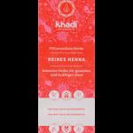khadi-pflanzenhaarfarbe-reines-henna-4469-kh-phf-11-de_400x400