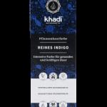 khadi-pflanzenhaarfarbe-reines-indigo-4480-kh-phf-10-de_400x400