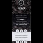 khadi-pflanzenhaarfarbe-schwarz-4580-kh-phf-9-de_400x400