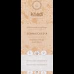 khadi-senna-cassia-neutrales-henna-4500-kh-phf-1-de_400x400