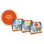 kit-solare-travelsun-spf15