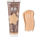bb-cream-n°1-fair