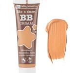 bb-cream-n°3-gold