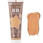 bb-cream-n°4-beige