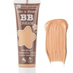 bb-cream-n°s-sand
