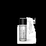 generated_macchie-e-pigmentazioni.png.400x400_q85