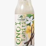 monoi-vaniglia