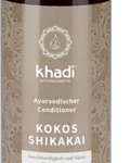 khadir-kokos-shikakai-conditioner-1083523-it