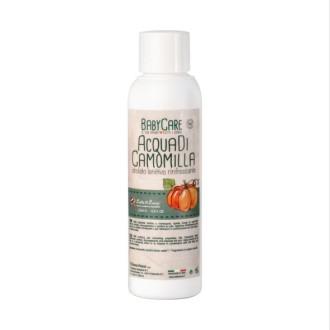 acqua-di-camomilla-125-ml