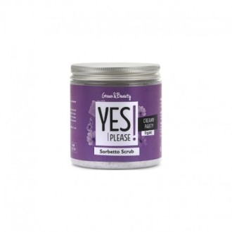 creamy-party-sorbetto-scrub-alla-malva-bio-yes-please