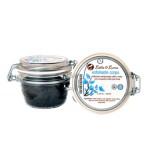 esfoliante-corpo-100ml-softcare