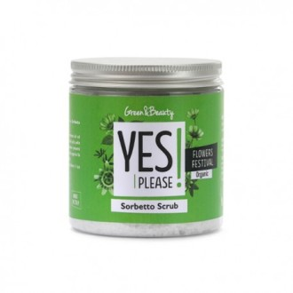 flower-festival-sorbetto-scrub-alla-passiflora-bio-yes-please