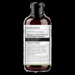 generated_HAIR_antioxidante_shampoo_HyRa8jU.png.400x400_q85