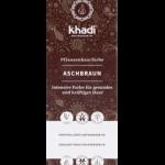 khadi-pflanzenhaarfarbe-aschbraun-4429-kh-phf-14-de_400x400