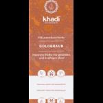 khadi-pflanzenhaarfarbe-goldbraun-4445-kh-phf-15-de_400x400