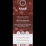 khadi-pflanzenhaarfarbe-mittelbraun-4459-kh-phf-16-de_400x400