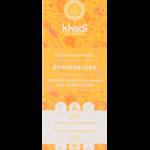khadi-pflanzenhaarfarbe-sonnenblond-4598-kh-phf-17-de_400x400