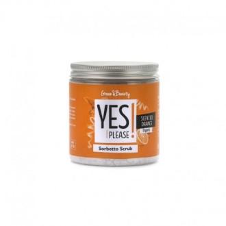 scented-orange-sorbetto-scrub-con-fieno-greco-bio-yes-please