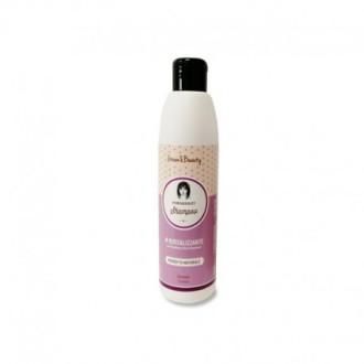 shampoo-rivitalizzante-passiflora-greenbeauty