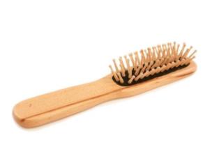 spazzola rett