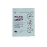 xsito-MT01-maschera_in_tessuto_idratante_lenitiva-15
