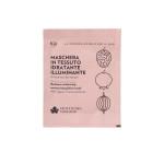 xsito-MT02-maschera_in_tessuto_idratante_illuminante-15