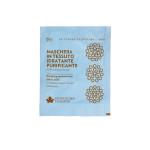xsito-MT03-maschera_in_tessuto_idratante_purificante-15