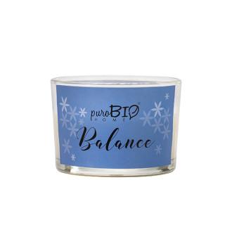 candela-fronte_balance