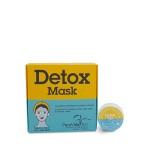 puravida-detox-mask-600x600