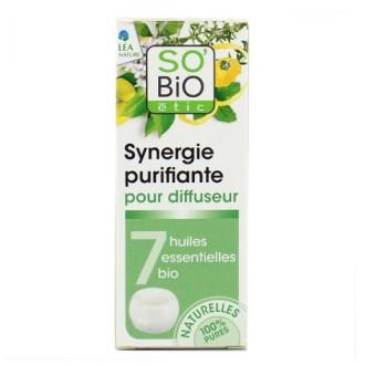 Sinergia-purificante-per-duffusore-7-oli-essenziali-puri-So-bio-étic-570x570