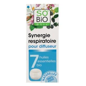 Sinergia-respiratoria-per-duffusiore-100-naturale-So-bio-étic-570x570