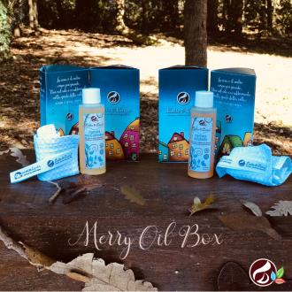 merry-oil-box-mora-selvatica-mughetto-latte-e-luna.jpg
