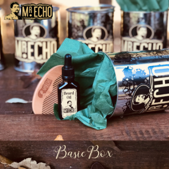 mr-echo-base-box.jpg