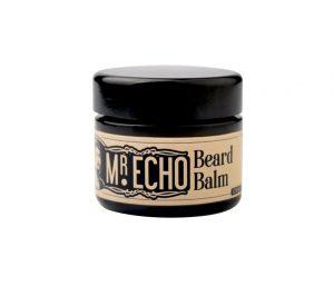mr.echo-beard-balm-300x266