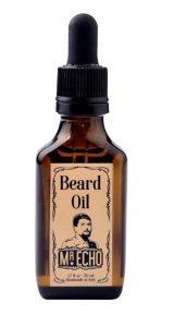 mr.echo-beard-oil-160x300