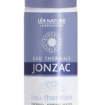 jonzac travel